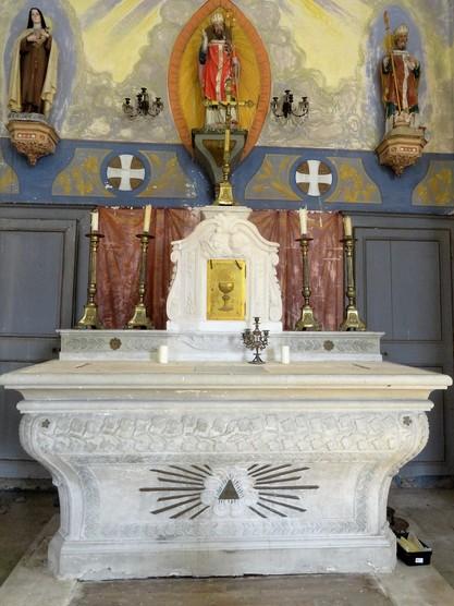 autel-eglise-sav-site