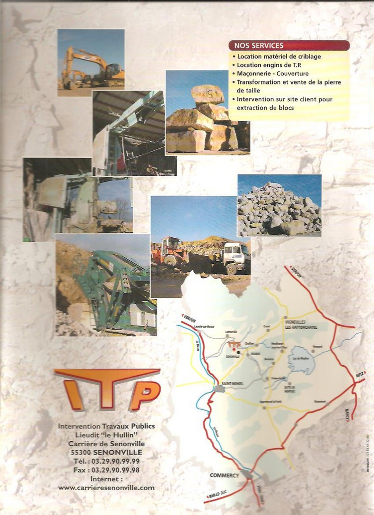 itp-4