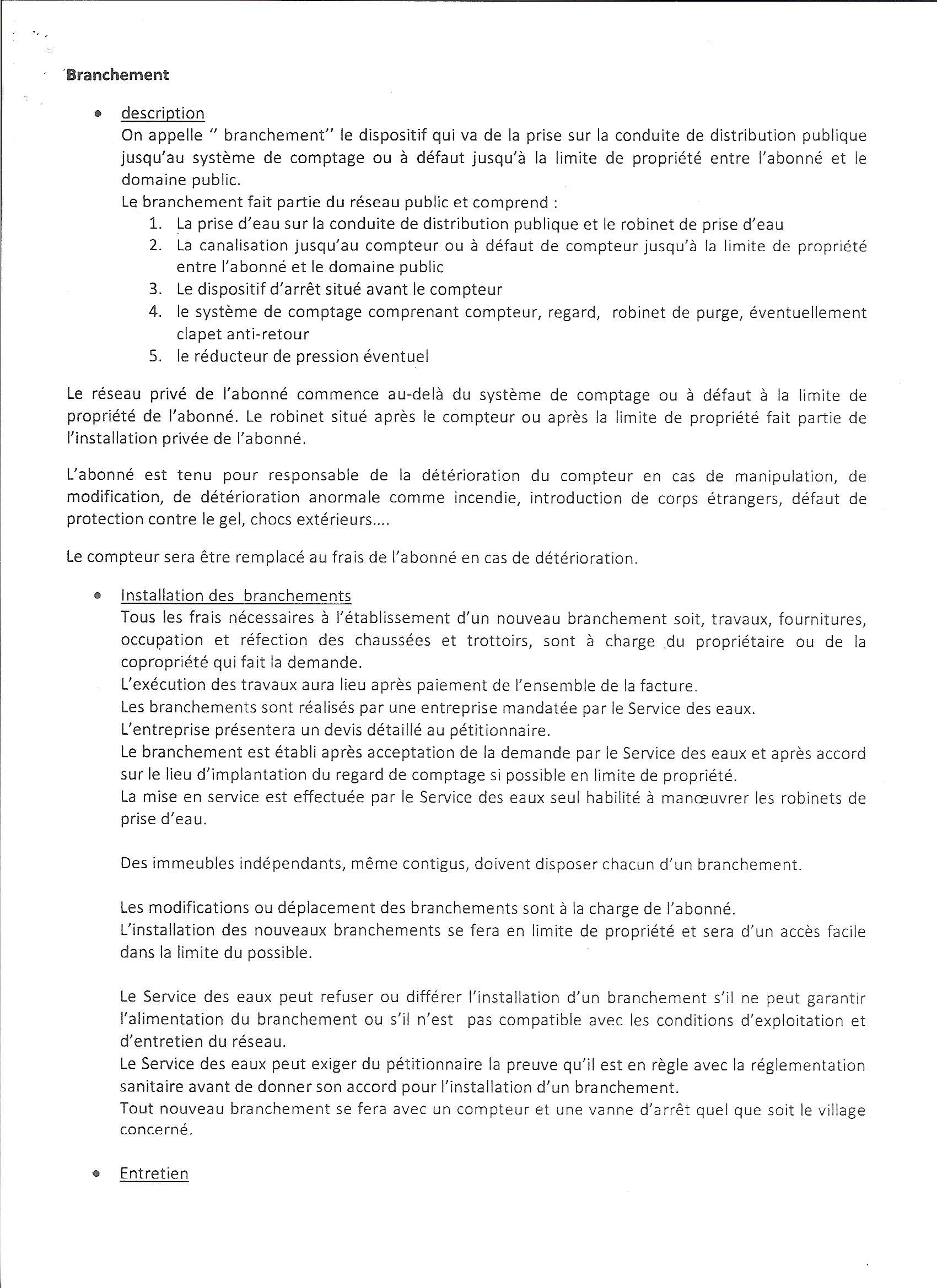 reglement-spep-3