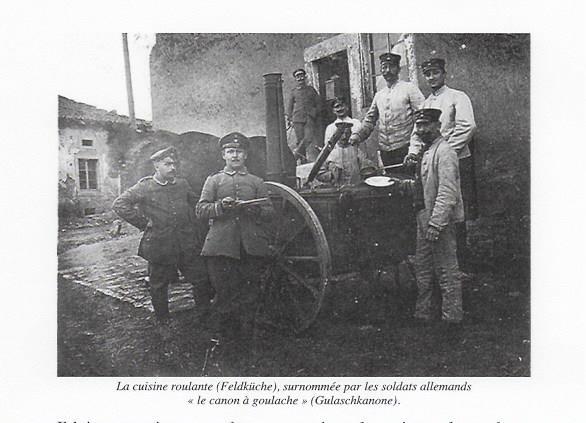 senonville-14-18-la-cuisine-roulante-1