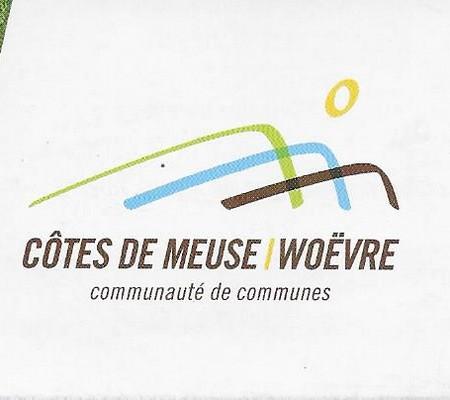 logo-codecom-1-1