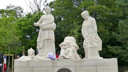 monument-femmes-site